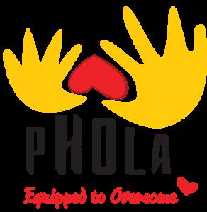 Phola.org
